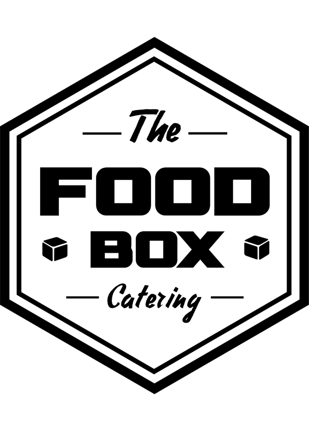 The Foodbox Catering
