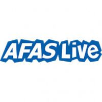 AFAS_Live_logo_groot-1-200x200