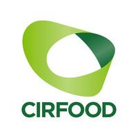 Cirfood-1