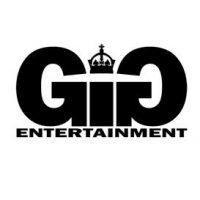 GIG-logo-200x200