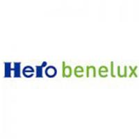 Hero 200x200