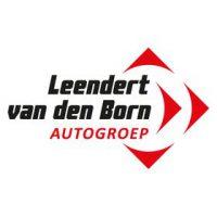 Leendert-van-de-born-200x200