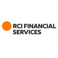 RCI-Financial