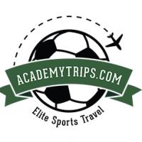 Training-trips-200x200