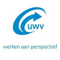 UWV-logo-werken-aan-perspectief-200x200