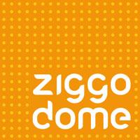 ZiggoDome_logo_big