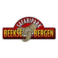 beekse-bergen-1-200x200