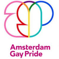 canal-pride-1-200x200