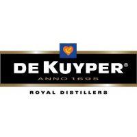 de_kuyper_logo_3-1-200x200