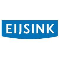 eijsink_400x400-200x200
