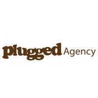 plugged-agancy