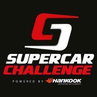 supercar-challenge_400x400-200x200